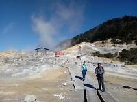 Het Deng plateau