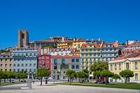 56. Lissabon