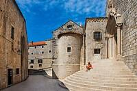 44. Dubrovnik
