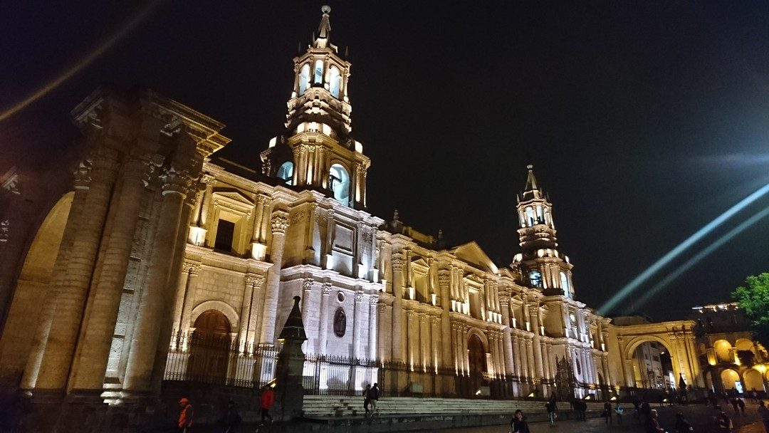 Stef S Peru Travel Tips Best Time To Go To Peru
