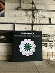 Srebrenica mothers 💔