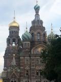 Russisch-orthodoxe kerk