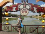 Hoi An...do you recognise this photo Marjolein ;)