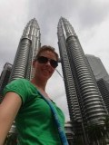 KL; Malaysia