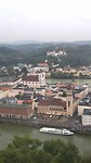 dag 3: Passau