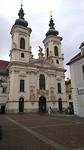 dag 5: Graz