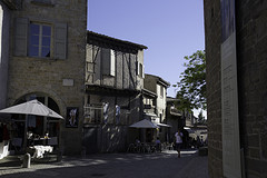 Carcassonne2016-6712