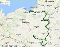 mapa_green_velo