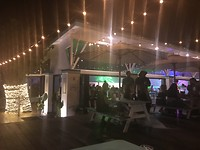 Boaty's - Airlie beach