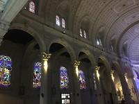 Kerk Miraflores