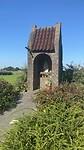 Een van de Mariakapelletjes in Twente