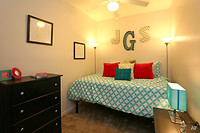 aqua-club-tallahassee-fl-suite-bedroom