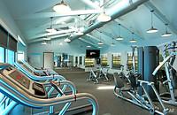 aqua-club-tallahassee-fl-24-hour-fitness-center