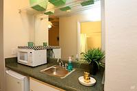aqua-club-tallahassee-fl-suite-mini-kitchen-in-each-bedroom