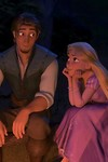 best-disney-couple-costume-rapunel-flynn-tangled-1566265738