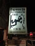 The Stumble Inn speciaal Biercafe