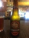 Kingdom Mango IPA