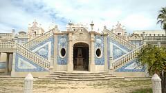 Palacio Estoi 3