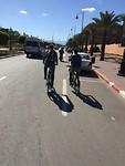 Fietsen met Baja Bikes