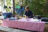 Campingleven