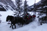 Paardenslee Lake Louise