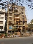 bouw-werkzaamheden