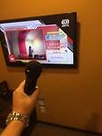 Karaoke!!!!