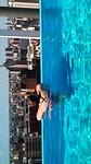 Zwembad vieuw Cordoba