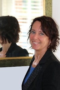 Annemiek Beekman