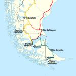 300px-Rutas_a_Punta_Arenas.svg-1