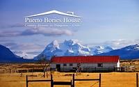 puerto-bories-house-1