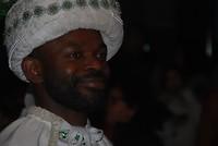 Koning Balthazar