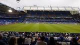 Chelsea - Olympique Lyon
