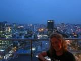 terrassje op 200 m