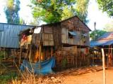 minorrety village