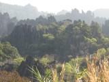 uitzichtpunt dag 4