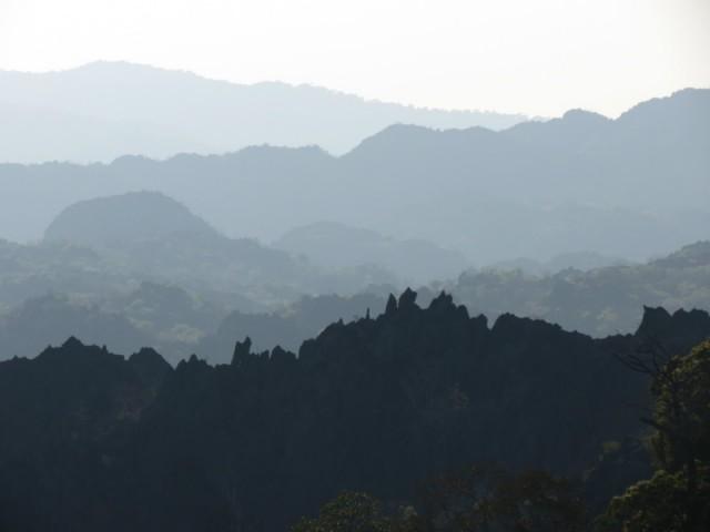uitzicht dag 4