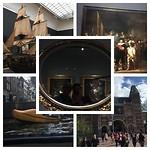 Rijksmuseum 2017