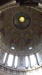 Dom in Berlijn
