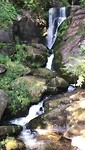 Wasserfalle Triberg -2