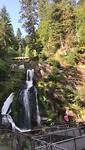Wasserfalle Triberg -3