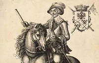 Gottfried-Heinrich-zu-Pappenheim-de-man-van-de-Pappenheimers-750x480