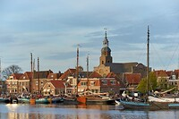 the-harbour2