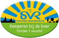 svr-logo-1