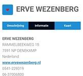 Screenshot_20200917-085100_Samsung Internet