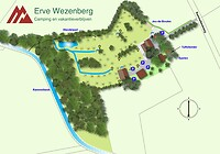 wezenberg_plattegrond