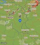 Screenshot_20210809-184253_Buienalarm