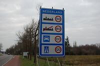 Bord_nederland