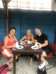 Samen koffie drinken met Aalt & Jolande
