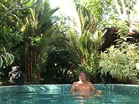 My Adonis - Tamah Indah resort